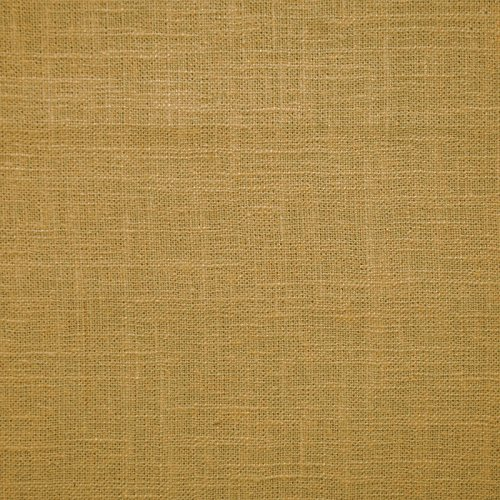 Bamboo Brown Upholstery Fabric by The Yard