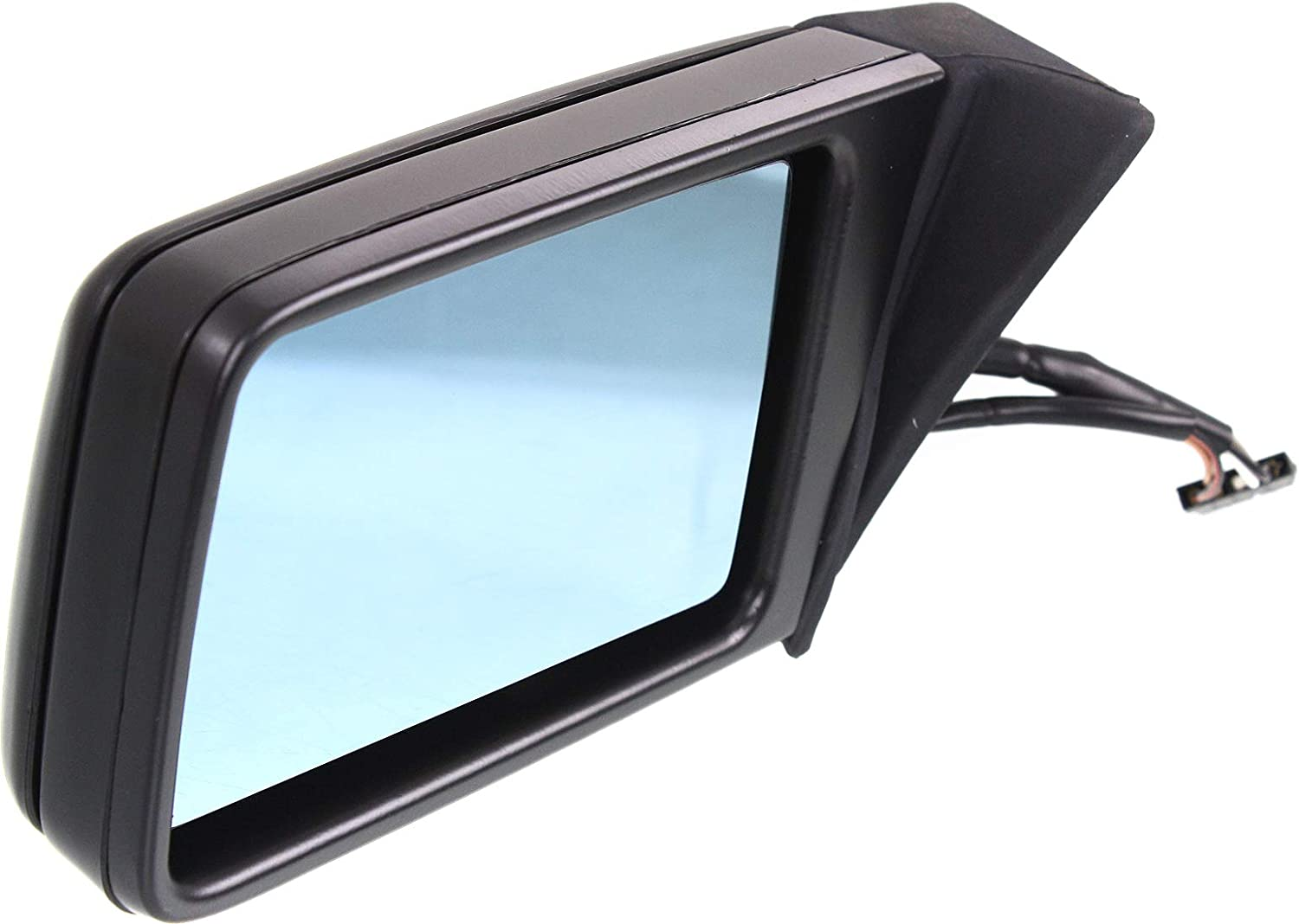NEW MB1320103 POWER MIRROR HEATED FITS 1994-1995 MERCEDES-BENZ E320 MB1320103