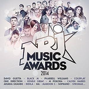"""Afficher """"NRJ Music awards 2014"""""""