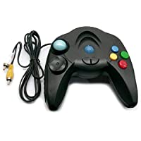 Jaynil Enterprise® Video Game with 98000 Games in 1 TV Game Play with Good Quality