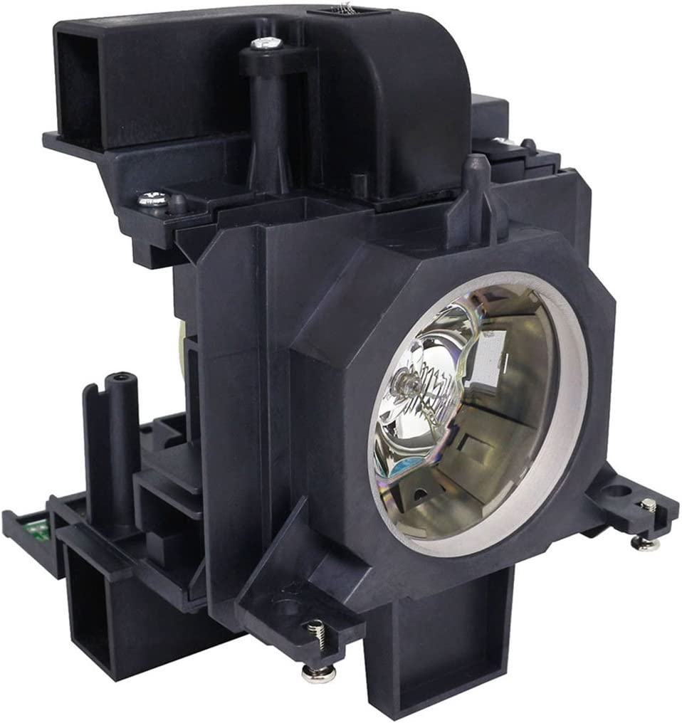 Original Ushio Projector Lamp Replacement with Housing for Christie LX505