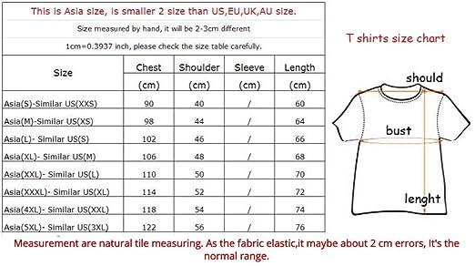Amazon Com Dcoq Cool T Shirt Men Women Anime Overlord Iii 3d