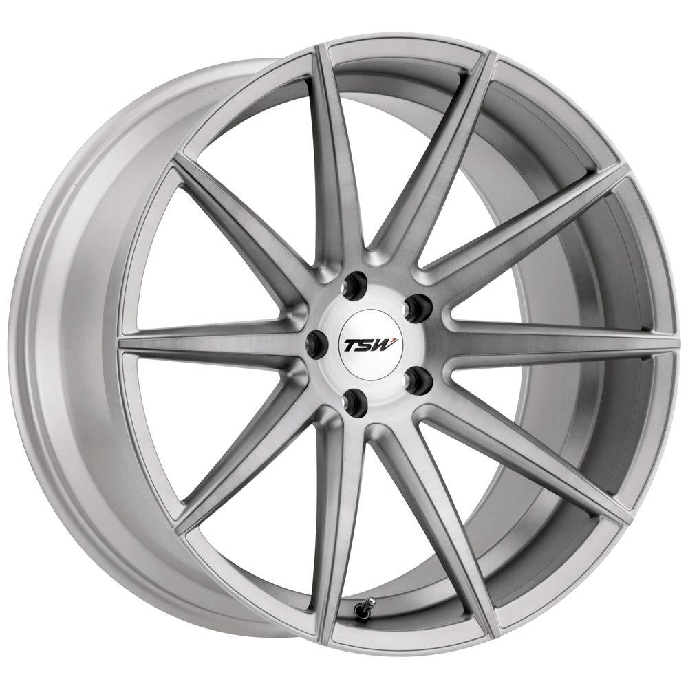 TSW Wheels Clypse