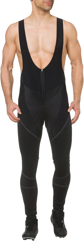 VAUDE Men's Pro Warm Pants