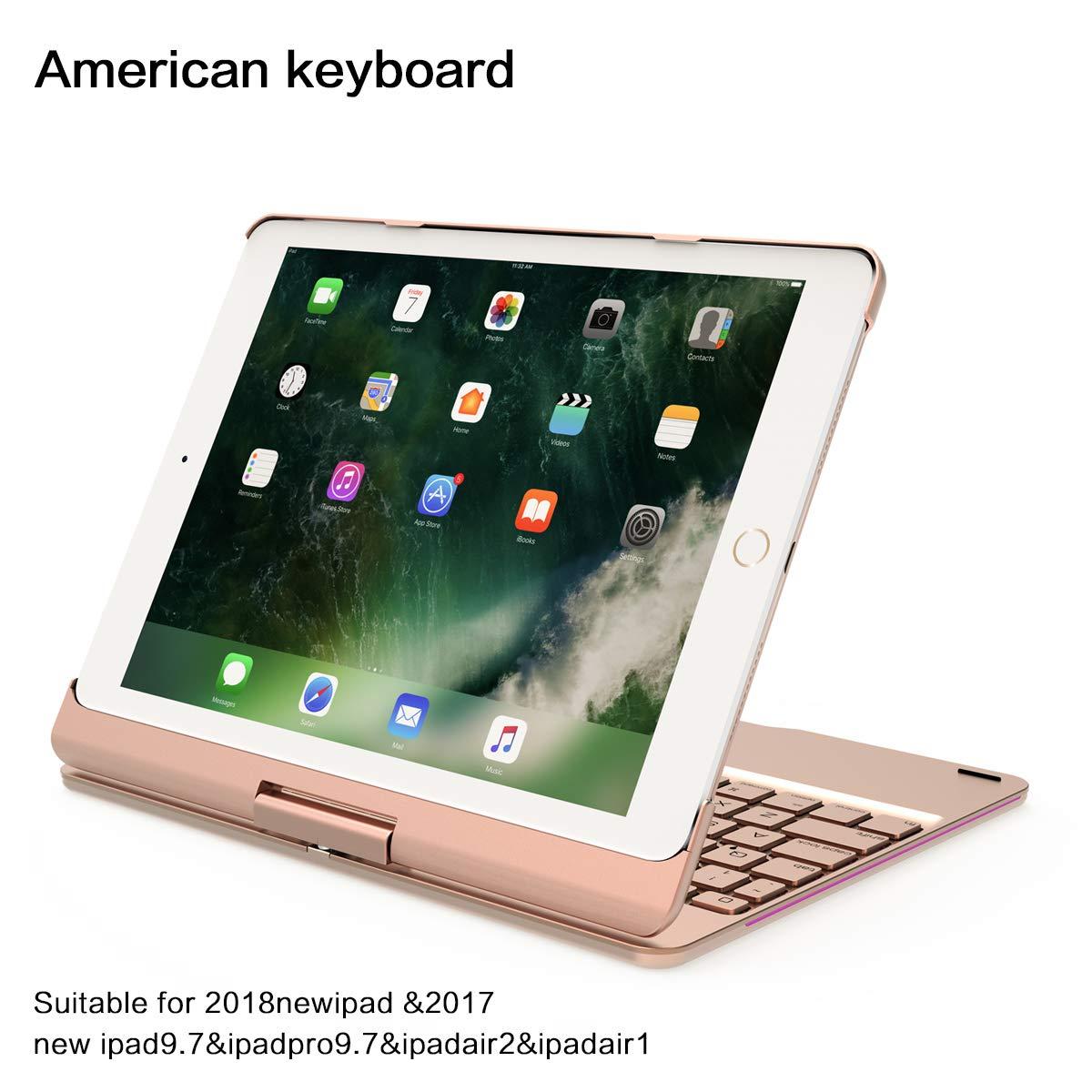 2019人気新作 Scheam 2018 iPadケース スリム スリム 耐衝撃 B07L6VV6YN ディフェンダー 2018 カバーケース バックカバー, SQ5J-AP-236 ゴールド B07L6VV6YN, ミキシ:1bd2cc7d --- a0267596.xsph.ru