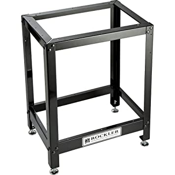 Rockler router table steel stand amazon rockler router table steel stand keyboard keysfo Choice Image