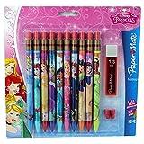PaperMate Disney Princess Mechanical Pencils