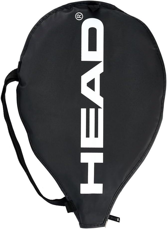 HEAD Kopf Radical 25Junior Graphit Tennisschl/äger