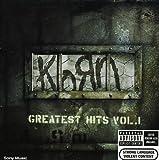 Greatest Hits /Vol.1