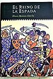 img - for El reino de la espada book / textbook / text book