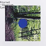 Aquarium Eyes by Ritornell