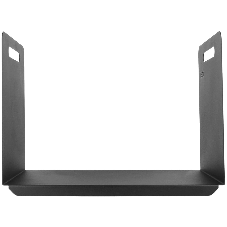 MS Autoteile 687619/serratura per bagagliaio portellone posteriore
