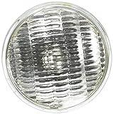 Halco Lighting Technologies PAR36WFL25 Generic T8U2FR12/850/Dir/LED 65205 25W PAR36 Wfl Screw Term 12V