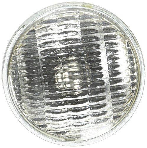 Wfl Screw - Halco Lighting Technologies PAR36WFL25 Generic 65205 25W Par36 Wfl Screw Term 12V