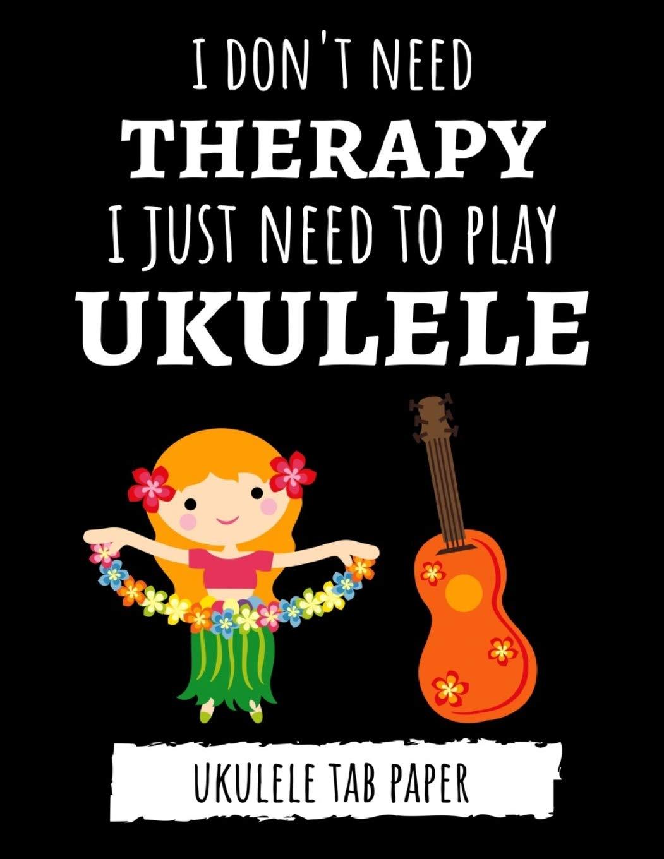 Top 10 Best ukulele tab stamp Reviews
