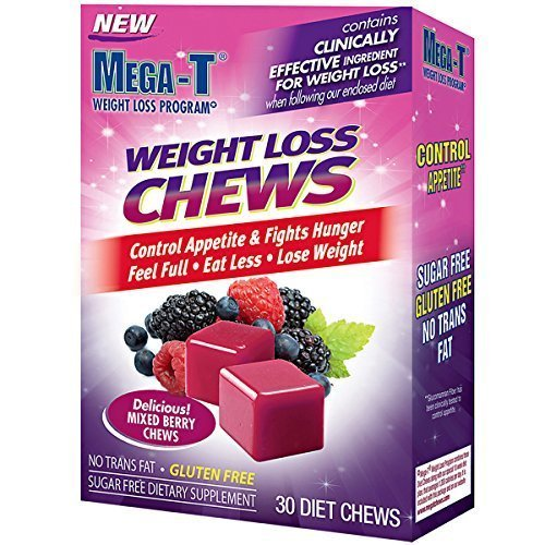 For the extra abdominal weight loss wide variety histological