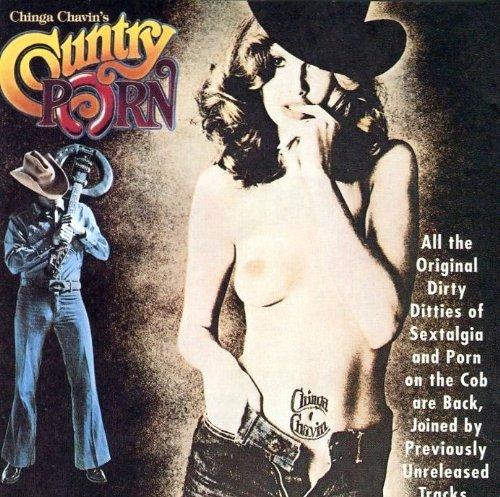 Chinga Chavin's Country Porn by Fruit Of The Tune