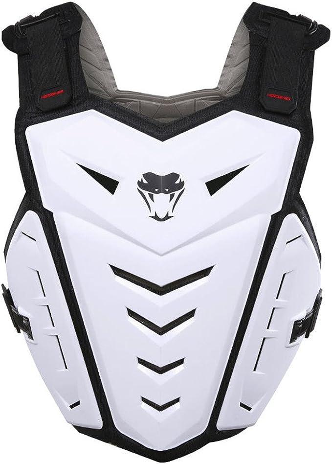 Akaufeng Motorrad Protektorenjacke Protektorenhemd Motorrad S 5xl Mtb Protektoren Schutzkleidung Schutzjacke Bekleidung