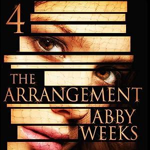 The Arrangement 4 Audiobook