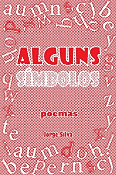 Amazon.com: Alguns Símbolos (Portuguese Edition) eBook