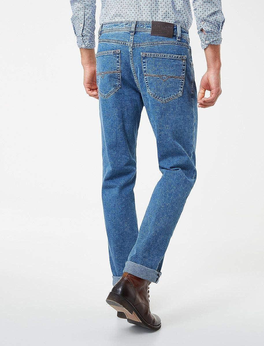 Pierre Cardin Dijon 3231 Herren Jeans