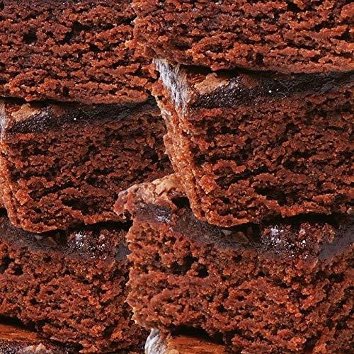 3 x Diet Bar 35 g Brownie de chocolate: Amazon.es: Salud y cuidado personal