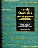 Family Strategies: Practical Tools for