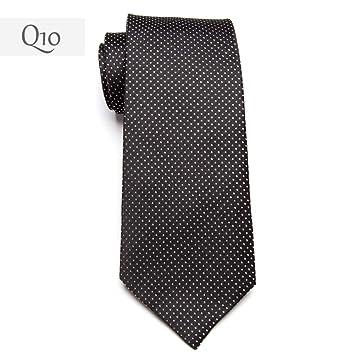 KYDCB Corbata de los Hombres Vestidos de Negocios Formales Boda ...