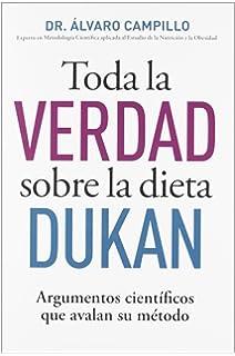 descargar dieta dukan pdf