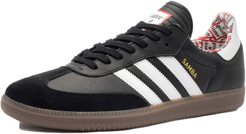 adidas bd7362