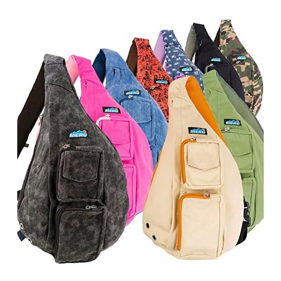 f250944681ad Meru – Small Backpack