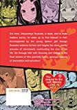 Love in Hell: Death Life Vol. 2