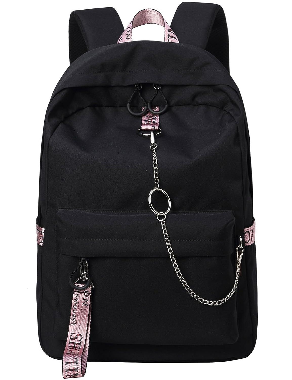 Best Backpack For Middle School Boy- Fenix Toulouse Handball 9b11638b453a8