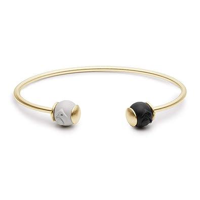 68635d24bafb4 Lokai Wire Cuff Bracelet