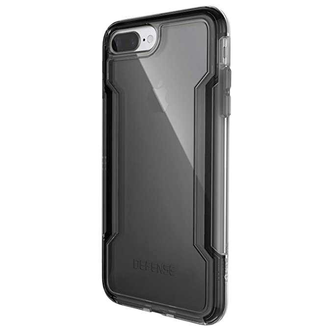 clear protective iphone 7 case