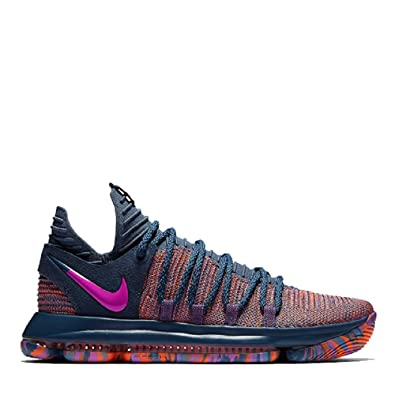reputable site 2bf0a ca1b1 coupon for mens nike kd 10 purple 137bb 991f5