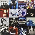 Achtung Baby - 20th Anniversary Editi...