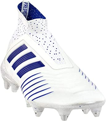 Soft Ground Soccer Casual Cleats