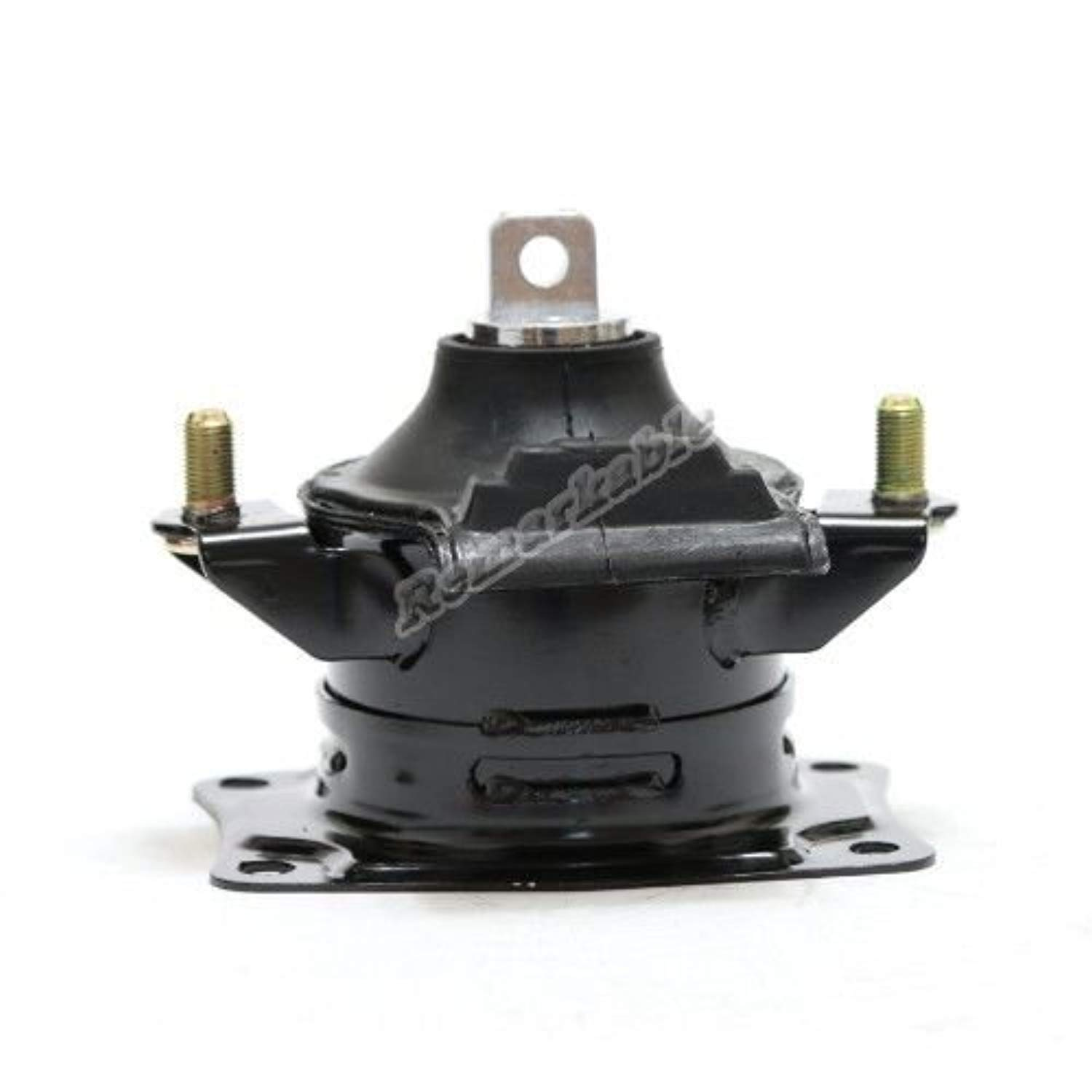 Remarkable Power G062 Transmission Engine Motor Mount Kit 6PCS Fit For 2003-07 Honda Accord 2.4L NEW