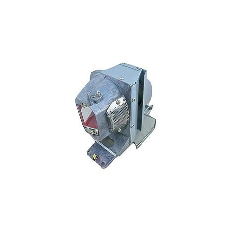 V7 - Lámpara para proyector (210 W, 4000 h, Acer, H6517BD ...