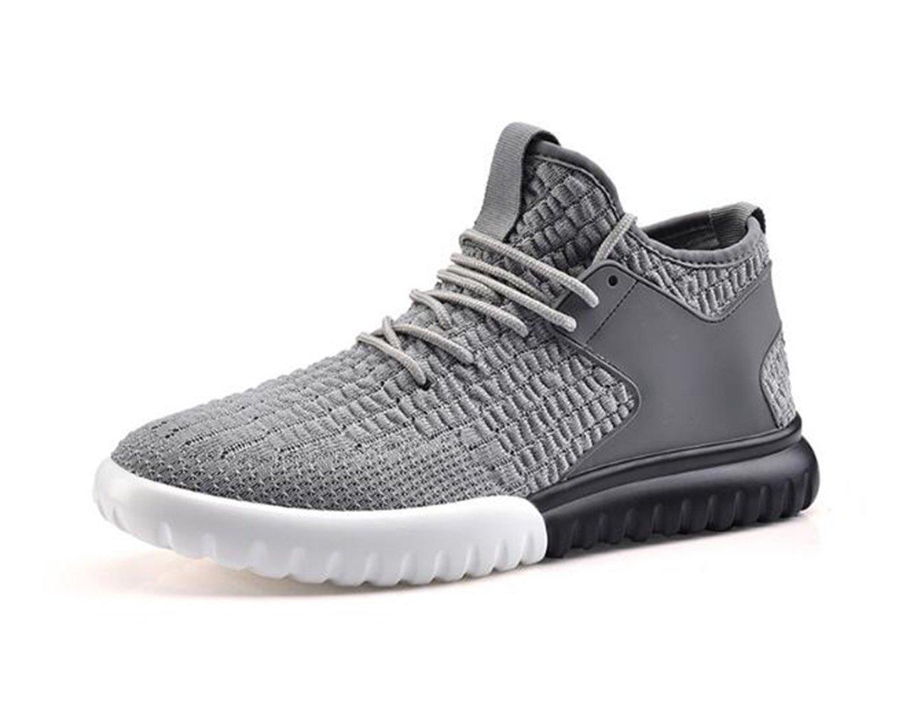LFEU Plataforma Hombre 41 EU|gris Venta de calzado deportivo de moda en línea