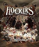 lemmings game - Flockers [Online Game Code]