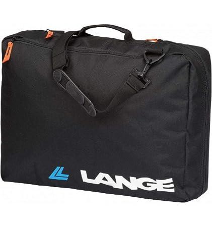 LANGE Basic Duo LKIB108 - Bolsa para Botas de esquí: Amazon ...
