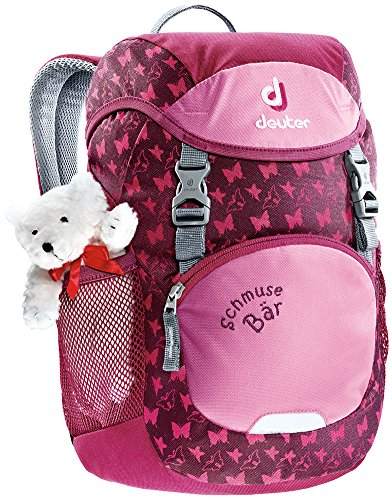deuter-schmusebar-kids-backpack