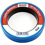 ANDE Mono Leader Material (50yd spools)