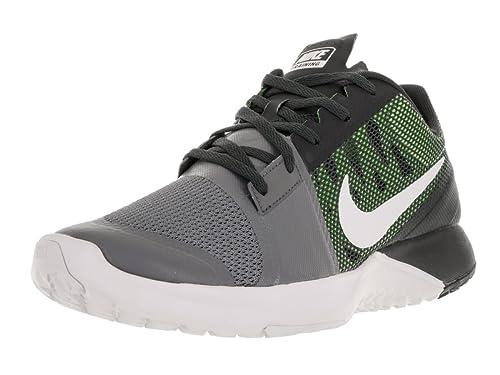 NIKE Men s Fs Lite Trainer 3 Training Shoe