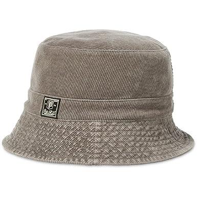 Polo Ralph Lauren Men\u0027s Corduroy Bucket Hat (L/XL, Loft Grey (9824