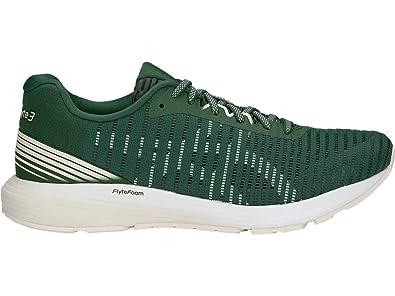 sale retailer 51cba fbbf7 ASICS Dynaflyte 3 Sound Men's Running Shoe