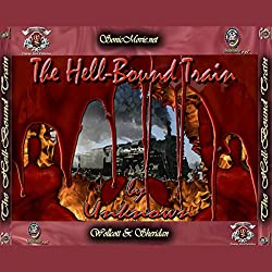 The Hell Bound-Train