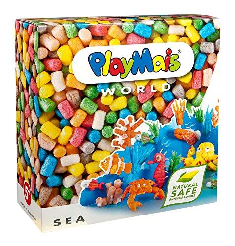playmais-world-sea-a-box-full-of-creativity-for-kids